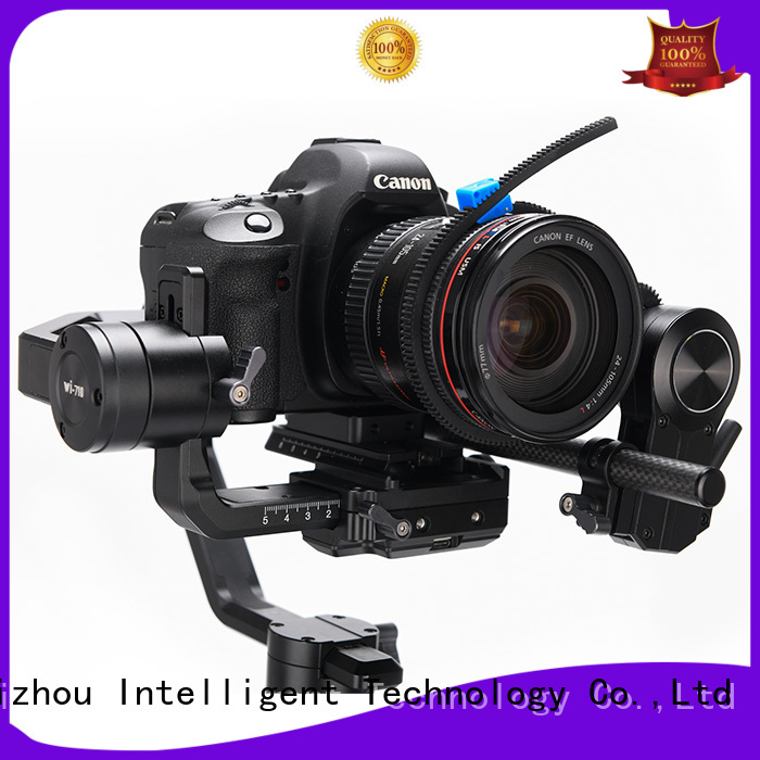 weifeng top wireless follow focus system suppliers for business
