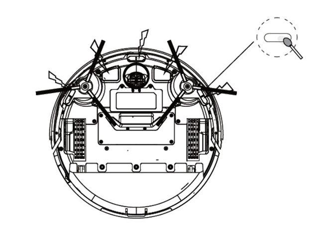 X6-B Manual