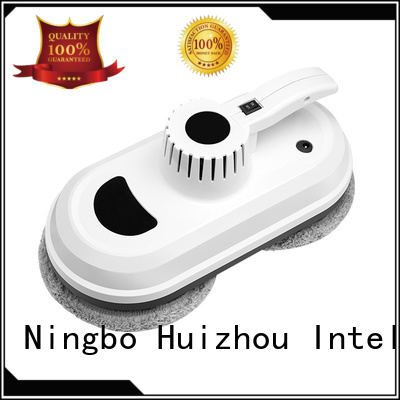 weifeng latest automatic window cleaner robot company for business