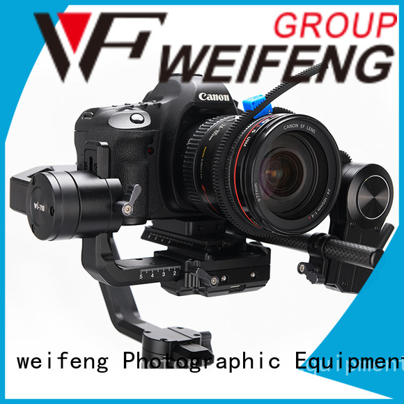 weifeng precision follow focus motor suppliers for sale