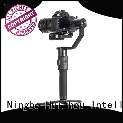 top best camera gimbal manufacturers for sale
