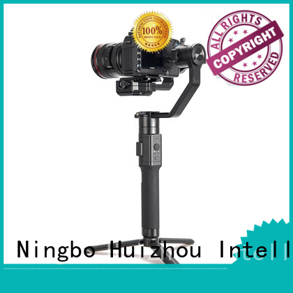 weifeng camera stabilizer supply for youtube vlog