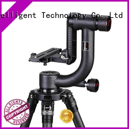 weifeng best gimbal head company for business