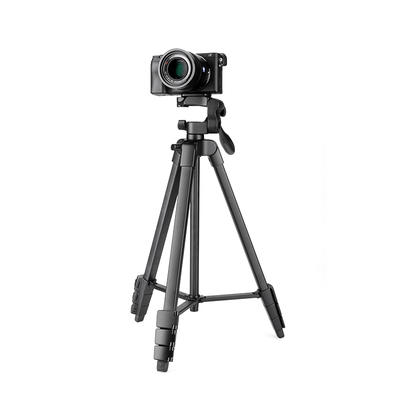 Best New Mini Lightweight Phone Tripod Wholesale NT-530