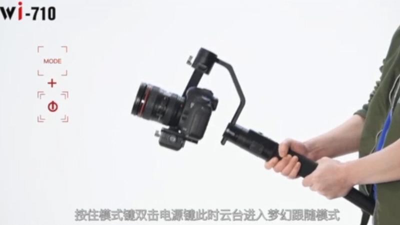 weifeng Array image137
