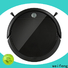 weifeng high-quality best robot vacuum suppliers for sale