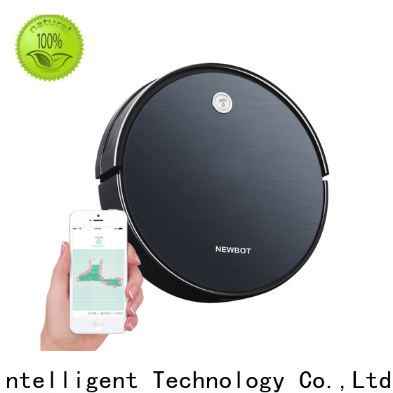 top best cheap robot vacuum with app control for sale