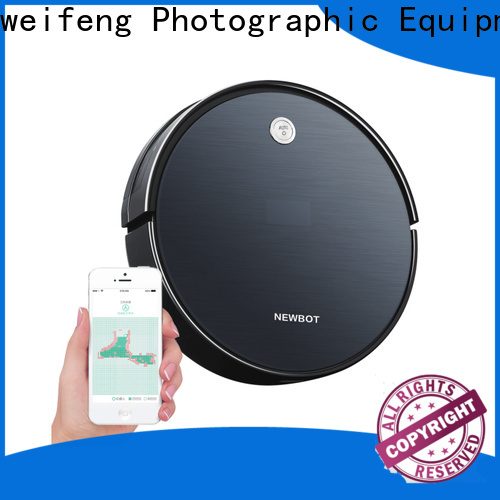 weifeng best cheap robot vacuum company for home