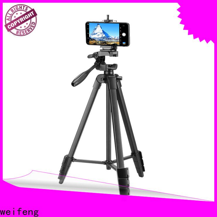 new cheap tripod company for video