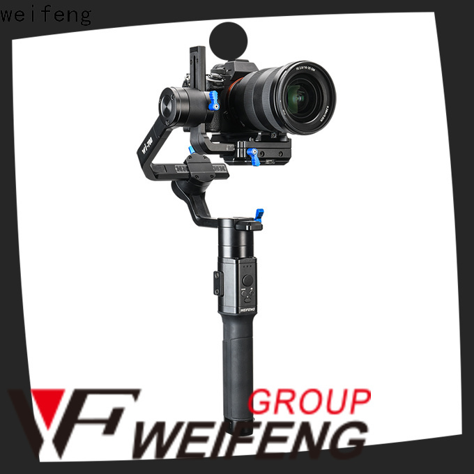 cheapest camera stabilizer suppliers for business
