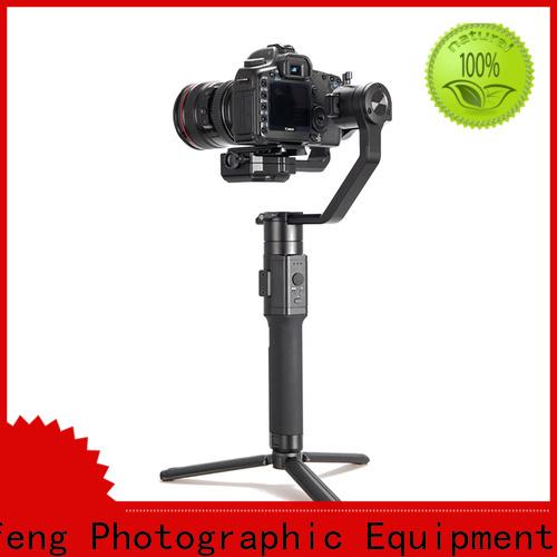 weifeng custom camera stabilizer company for business