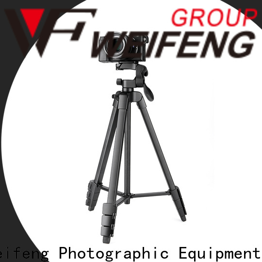 wholesale best photography tripod manufacturers for business