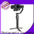 weifeng top professional camera stabilizer company for youtube vlog