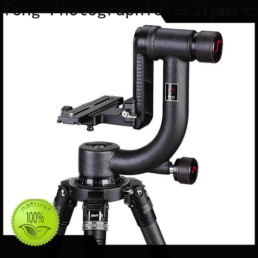 latest photography gimbal head suppliers for camera