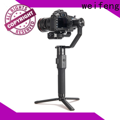 fast delivery camera stabilizer supply for sale