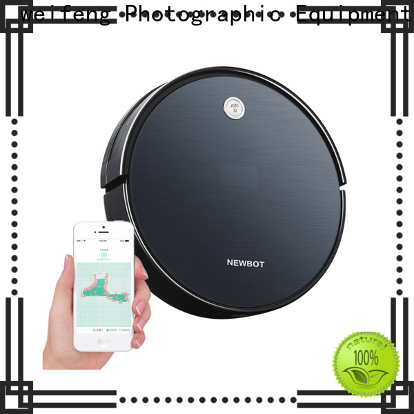 good selling top robot vacuum factory for home