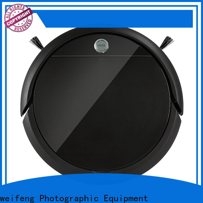 latest best rated robot vacuum suppliers for house