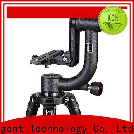 weifeng gimbal tripod head factory for business