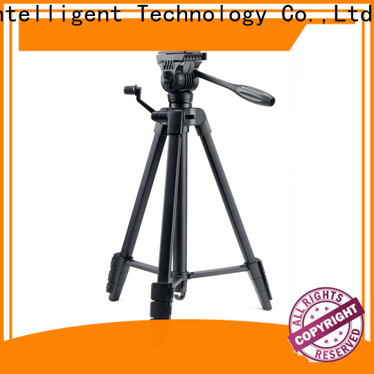 latest professional photography tripod company for business