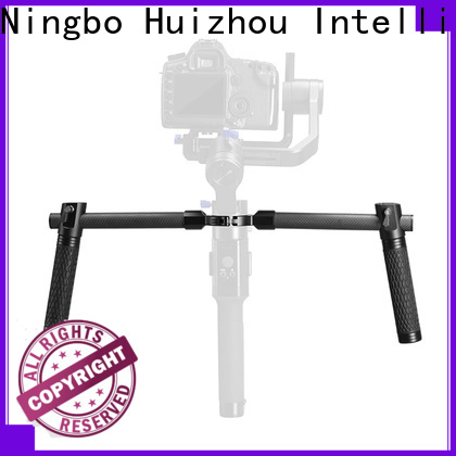 latest gimbal handle manufacturers for video