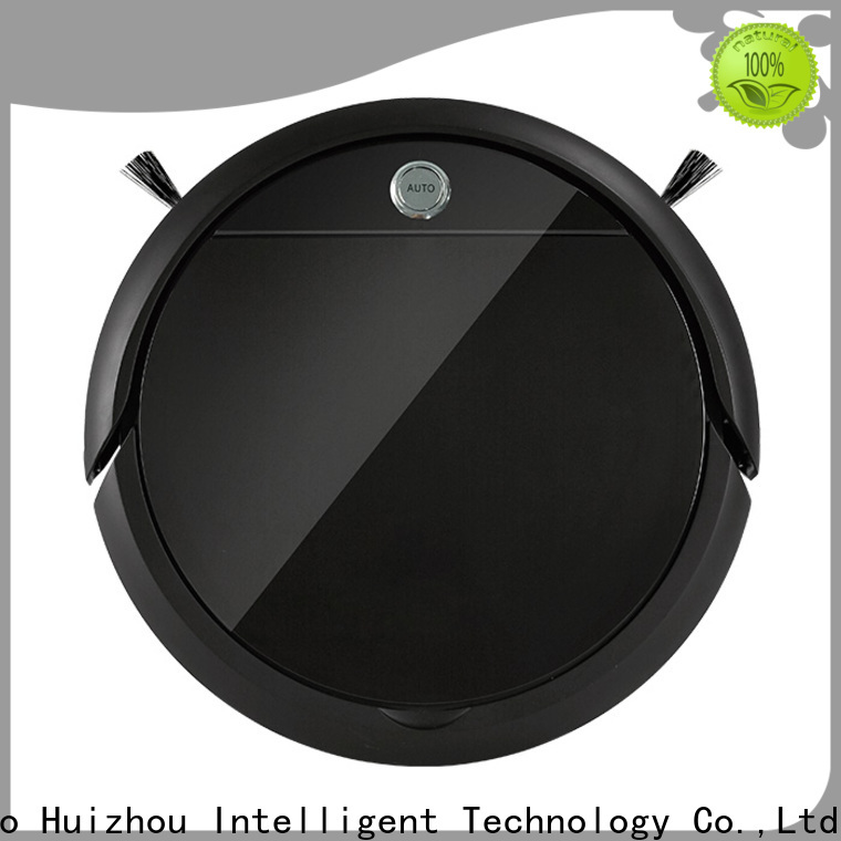weifeng robot vacuum company for house