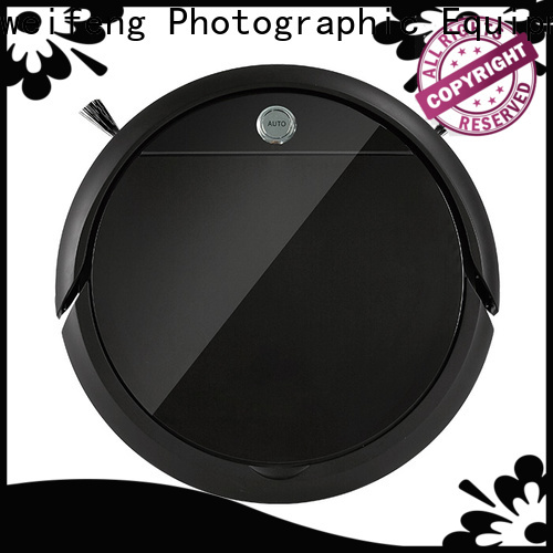 weifeng new robot vacuum supply for housecleaning