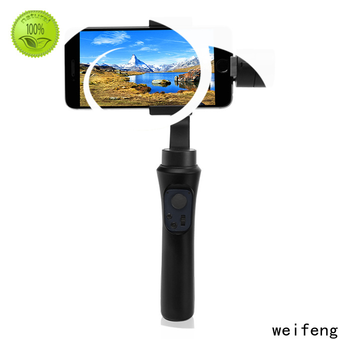 best best cell phone gimbal supply for sale