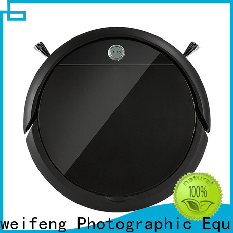 top top robot vacuum cleaner supply for housecleaning