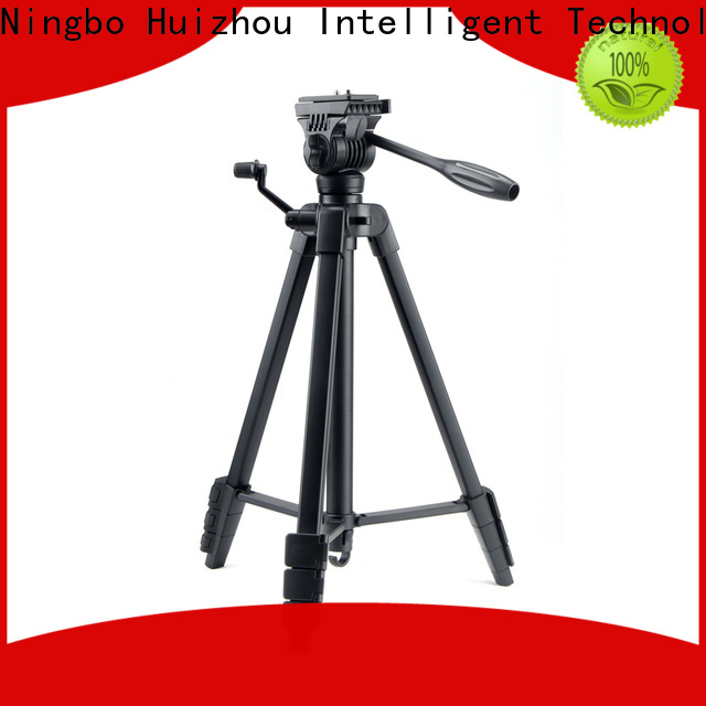 weifeng tripod stand suppliers for phone