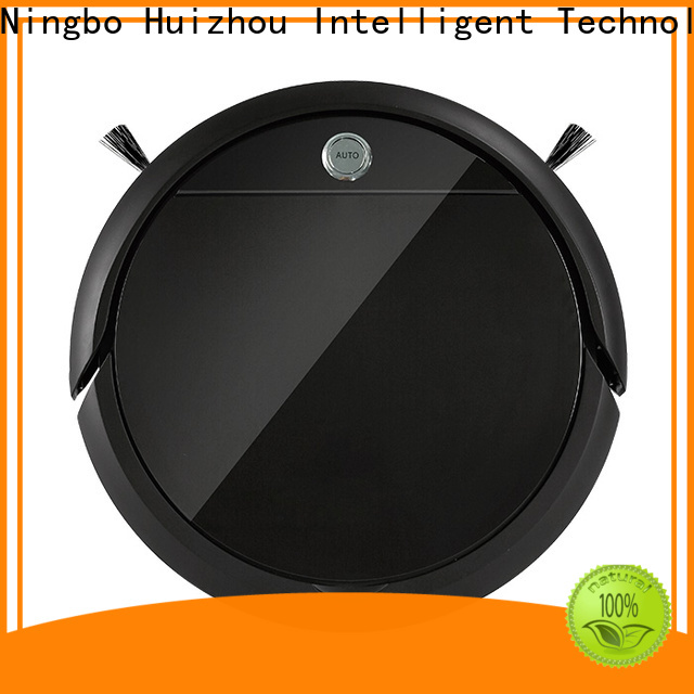 weifeng good selling top robot vacuum factory for house
