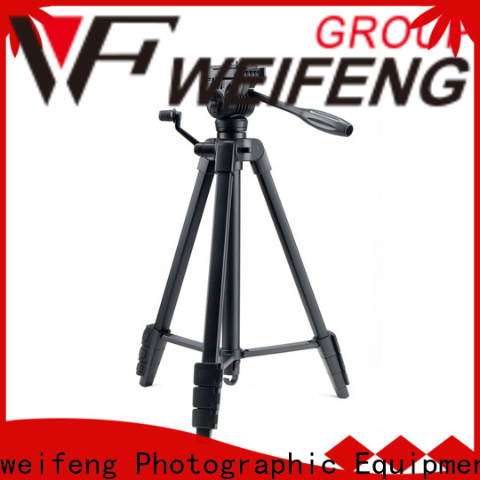 new cheap tripod suppliers for sale