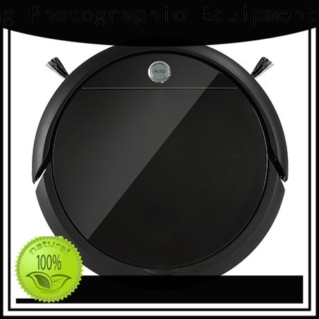 weifeng brushless best robot vacuum cleaner supply for sale