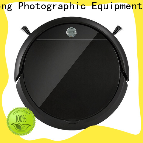 weifeng best automatic vacuum with app control for sale