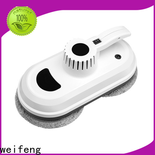 weifeng best window clean robot with remote control for house