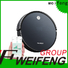 good selling good robot vacuum cleaner supply for house
