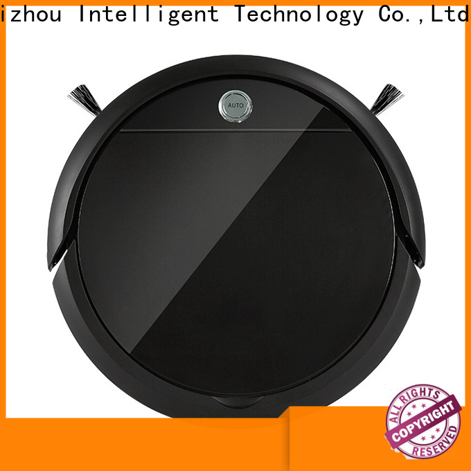 custom cheap robot vacuum manufacturers for housecleaning
