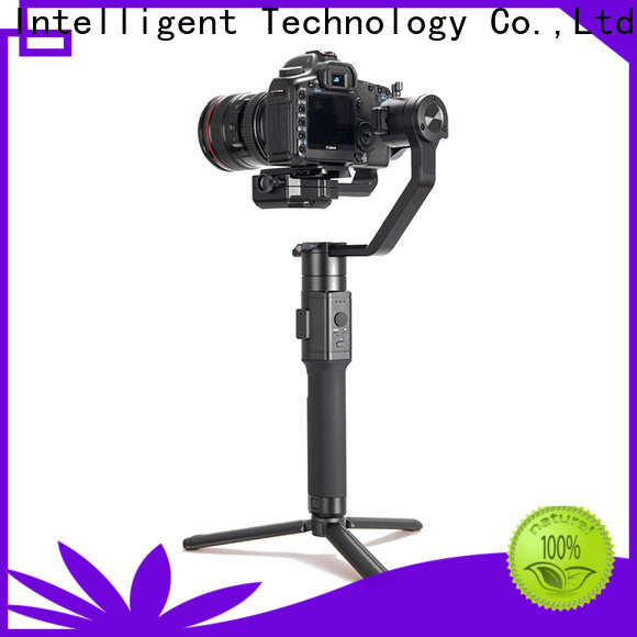 weifeng best camera gimbal factory for sale