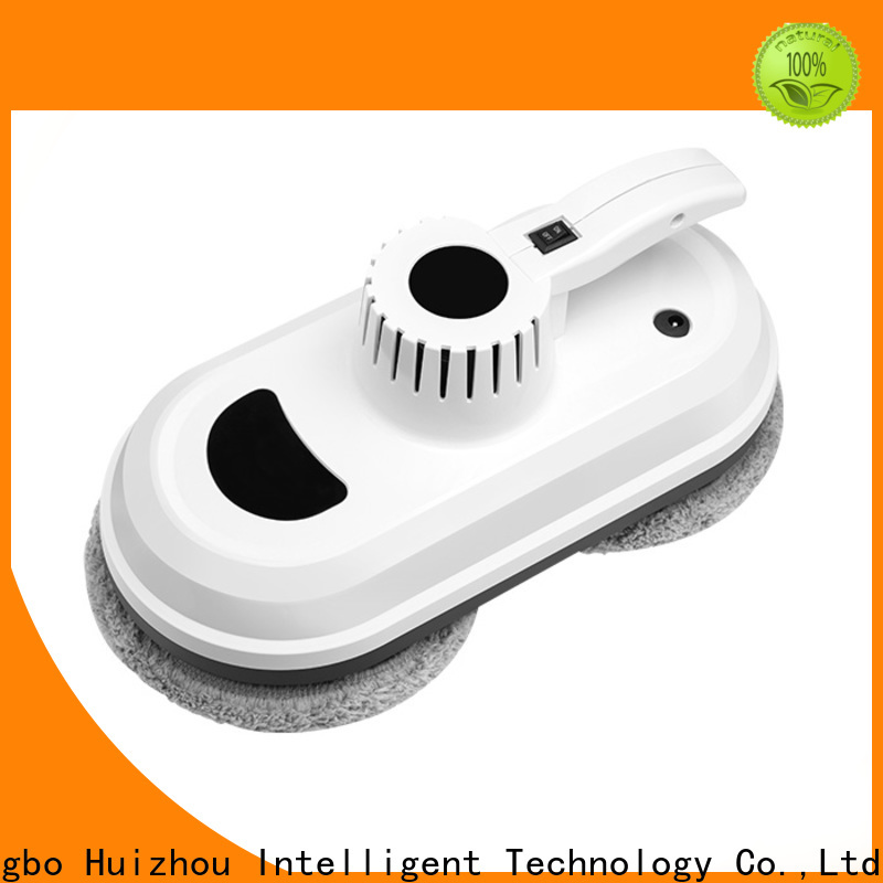 weifeng hot sale window glass cleaner robot supply for home