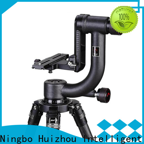 weifeng new photography gimbal head with custom services for business