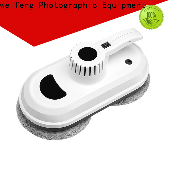 top automatic window cleaner robot suppliers for apartment