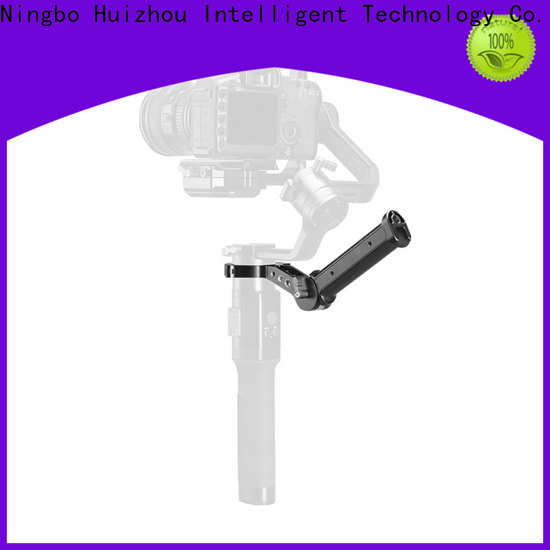 best stabilizer handle suppliers for dslr