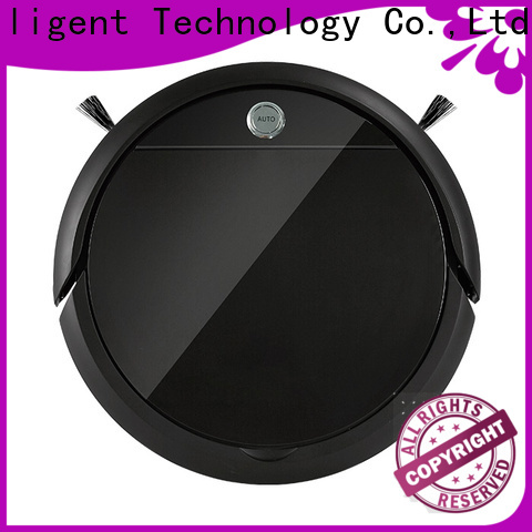weifeng smart robot vacuum manufacturers for house