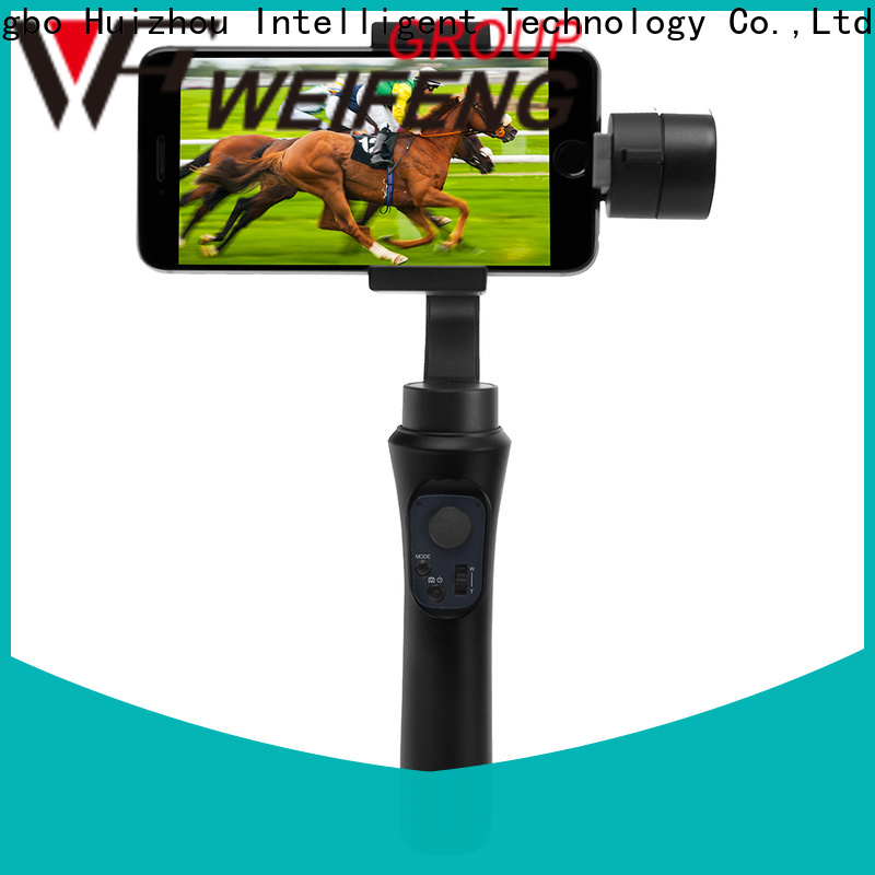 new best cell phone stabilizer manufacturers for business