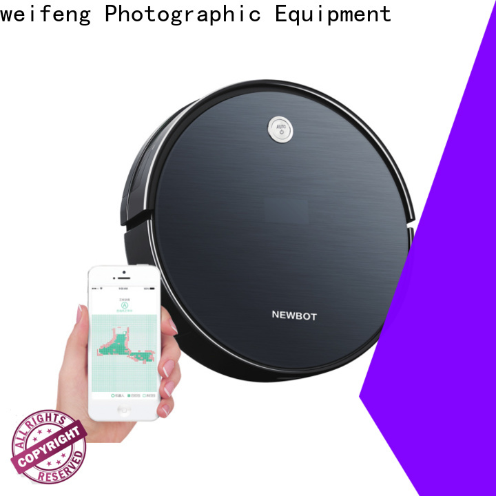 new best cheap robot vacuum with app control for house