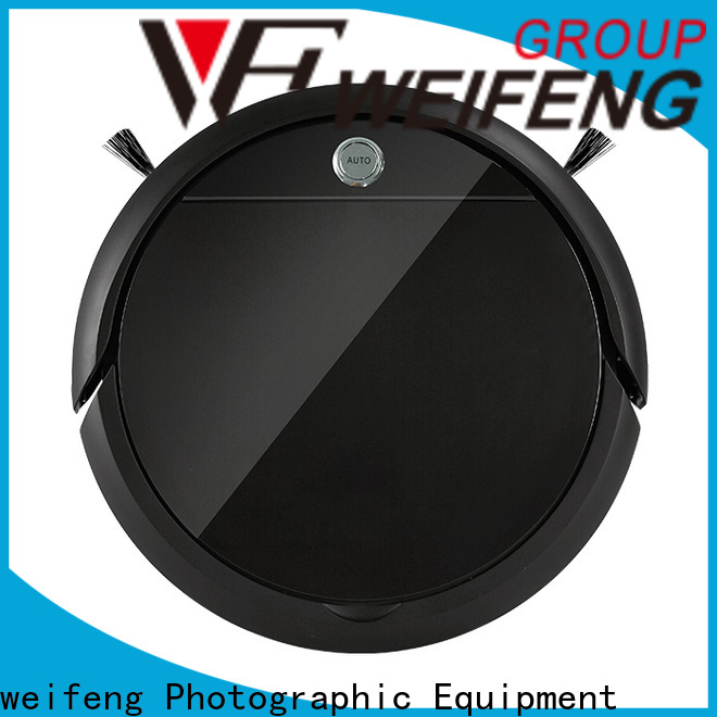 hot sale new robot vacuum manufacturers for house