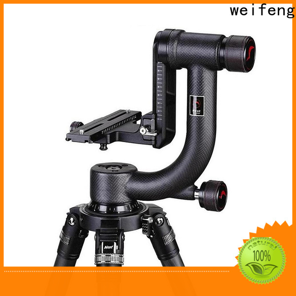 top gimbal tripod head suppliers for dslr
