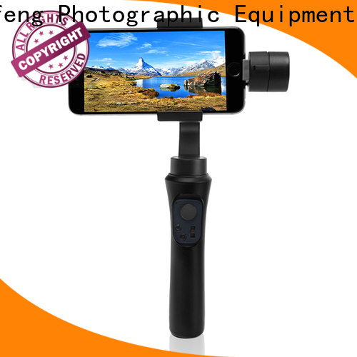 weifeng best cell phone gimbal manufacturers for sale
