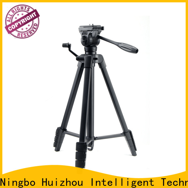 weifeng high-quality cheap tripod factory for phone