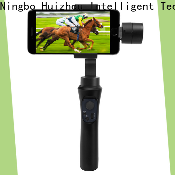 weifeng custom best mobile phone stabilizer supply for phone video