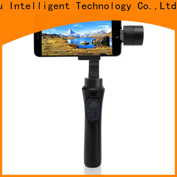 weifeng cell phone stabilizer company for business